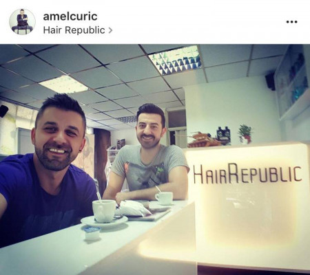 Hair Republic-img-2